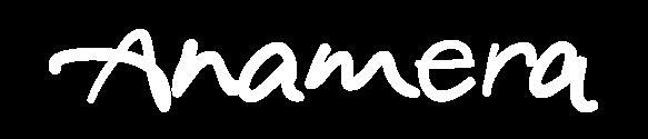 anamera_logo-01