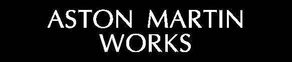 aston_works-01
