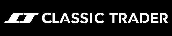 classictrader_logo-01