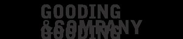 gooding_logo-01