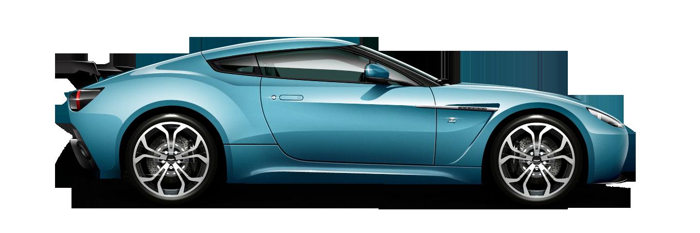 Aston Martin V Zagato Aston Martin Zagato - Aston martin v12 zagato specs